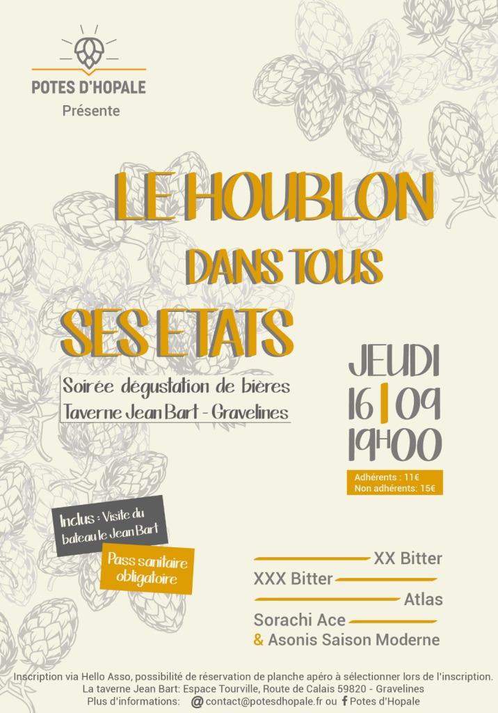 houblon-biere-soiree-degustation